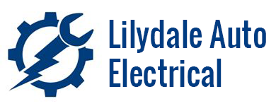 Lilydale Auto Electrical
