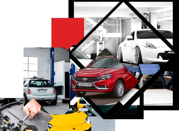 kisspng-mid-size-car-portable-network-graphics-automobile-5bee2cb0d67d91.9673199515423356648786